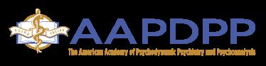 AAPDP Logo